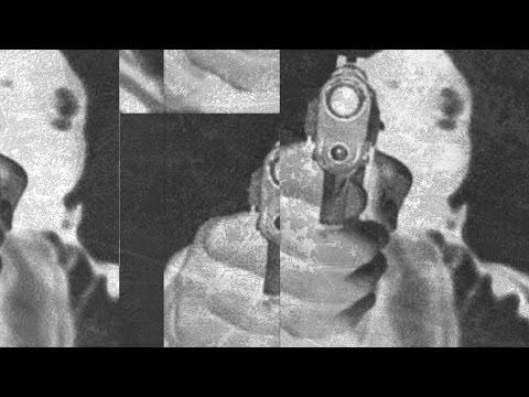 ADL - Terror Nenhum ( Lyric Video ) I Prod. Soffiatti