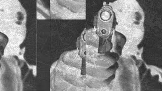 ADL - Terror Nenhum ( Lyric Video ) I Prod. Soffiatti thumbnail