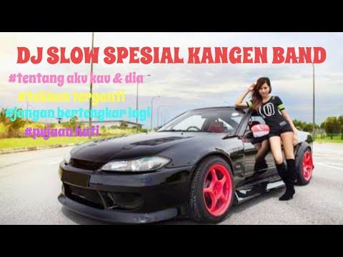dj-slow-spesial-kangen-band-||-fullbass-terbaru-2020_2021