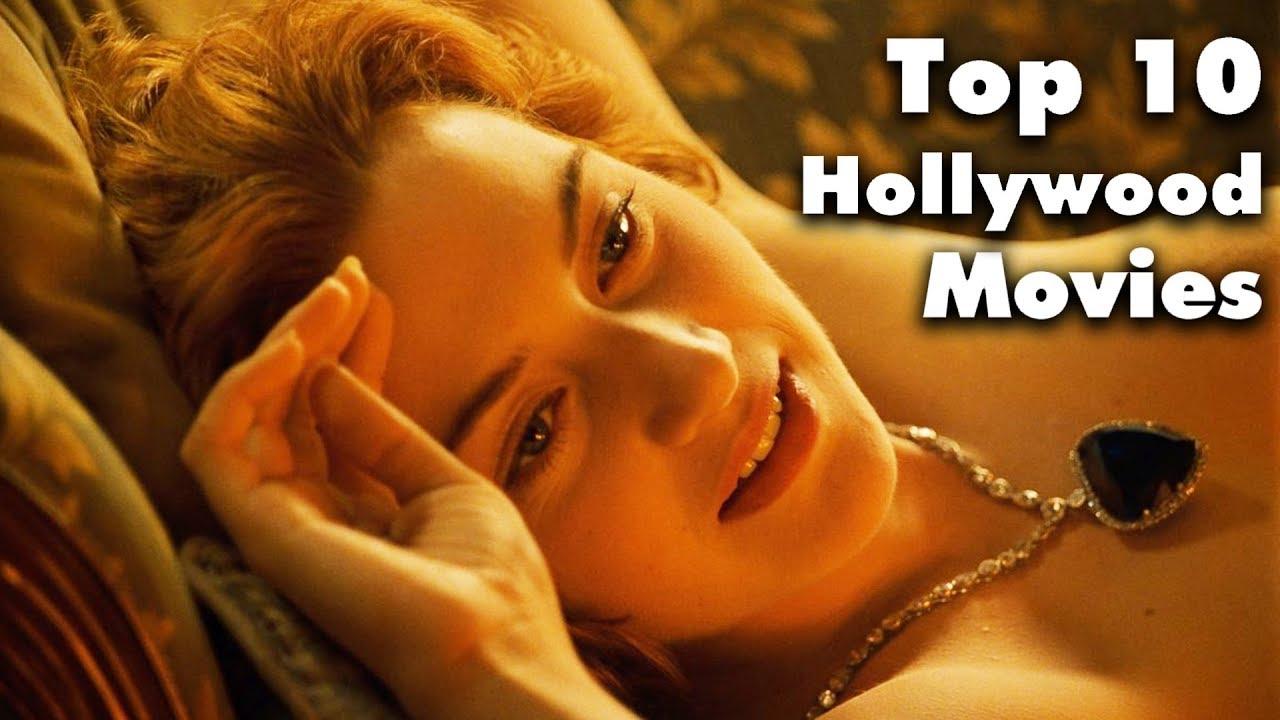হলিউডের এই ১০টি মুভি না দেখলে জীবন অর্ধেকই বৃথা► Top 10 Hollywood Movies of All Time in Bangla