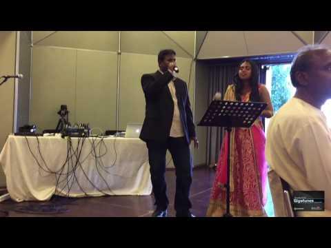 tamil Karaoke/Gigatunes Karaoke & DJ / Germany/tamil song HD