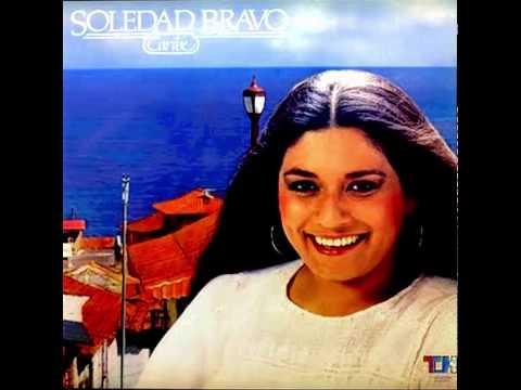 Willie Colon   Soledad Bravo - Ese Negro
