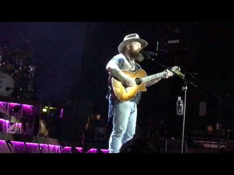 Zac Brown Band All The Best John Prine
