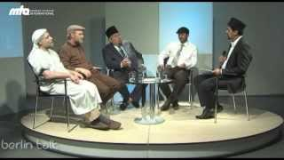 2013-12-17 Islam-Konvertiten