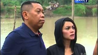 Mister Tukul Jalan - Jalan Eps Misteri Hantu Yolanda Brebes Part 1 ( 14 Desember 2013 ) Terbaru