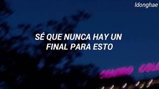 Super Junior - Midnight Blues // sub español