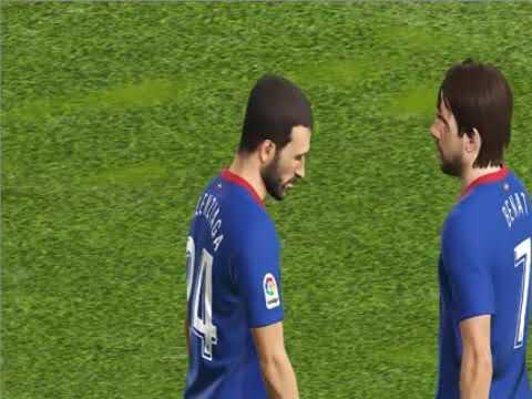 ถ่ายทอดสดฟุตบอลกระชับมิตร ลิเวอร์พูลVSแอธบิลเบา Liverpool vs Athletic Bilbao