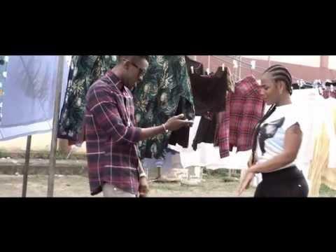 VIDEO: DJ Akaba – Onome ft. Orezi