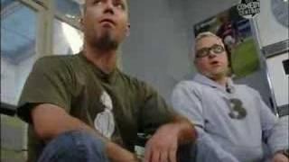 Mundstuhl - Die Gebrüder Montgolfier
