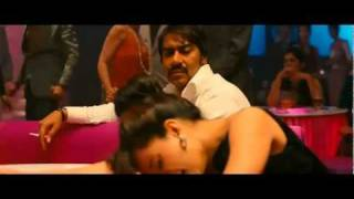 Http://www.trickmaker.com http://twitter.com/trick_maker this is the hd video song of parda film once upon a time in mumbai[2010]