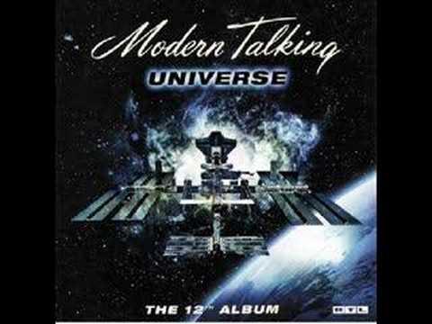Modern Talking Universe