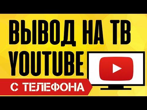Видеонаблюдение и закон -