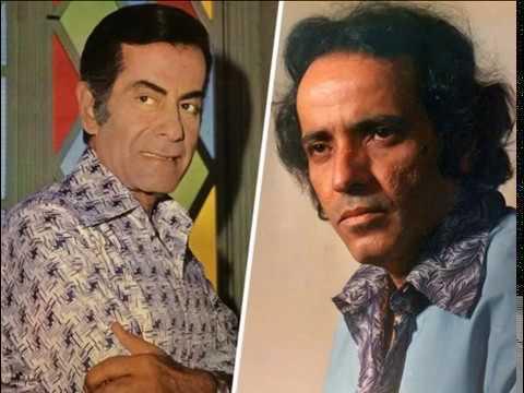 بليغ حمدي في لحظة صدق : فريد الأطرش هو أعظم موسيقار عربي
