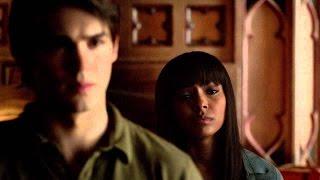 Season 5, Episode 4 Pour qui sonne le glas