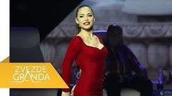 Aleksandra Mladenovic - Nema ljubavi da nije bolela - ZG Specijal 31 - (TV Prva 06.05.2018.)