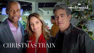 Hallmark Hall of Fame Presents: The Christmas Train