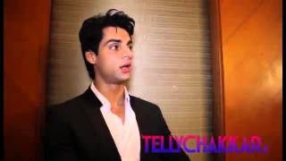 Meet the cool host of Nach Baliye   Karan Wahi - Telly Chakkar