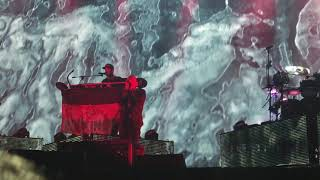 Linkin Park - A Line In The Sand (Hockenheim 2015.08.23)