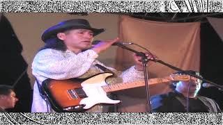 Pajarillo Herido    Tommy Ramirez y Los Sonorritmicos    PANTERA STUDIO 45®