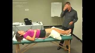 Master Tung's Frontal & Temporal Headache Treatment -- Online Acupuncture CEU