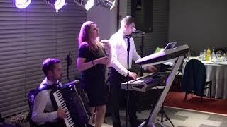 Formatia Electron Constanta -Program muzica Usoara nunta botez 2018