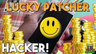 COMO BAIXAR INSTALAR E USAR O LUCKY PATCHER - Hacker Para Jogos e Aplicativos!