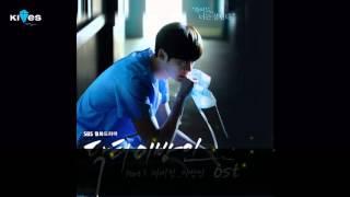 Video Stranger – Bobby Kim [Doctor Stranger OST Part.1] download MP3, 3GP, MP4, WEBM, AVI, FLV Desember 2017