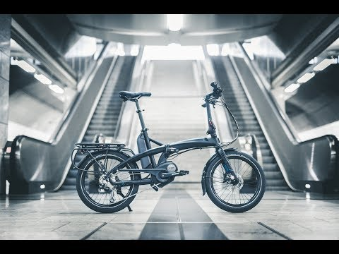 Top 5 Bike Inventions you must have # 15