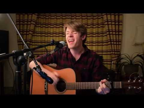 Allstar - Smash Mouth (Acoustic Cover)