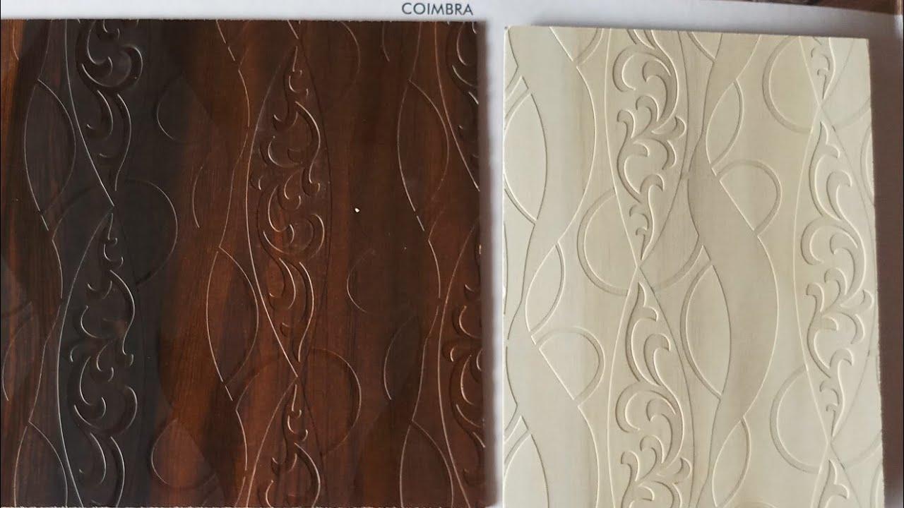 Furniture Laminate Sheets Design Furniture Designs