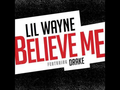 Believe Me Remix  Ace Hood, Tupac, Drake, Lil Wayne, BIG