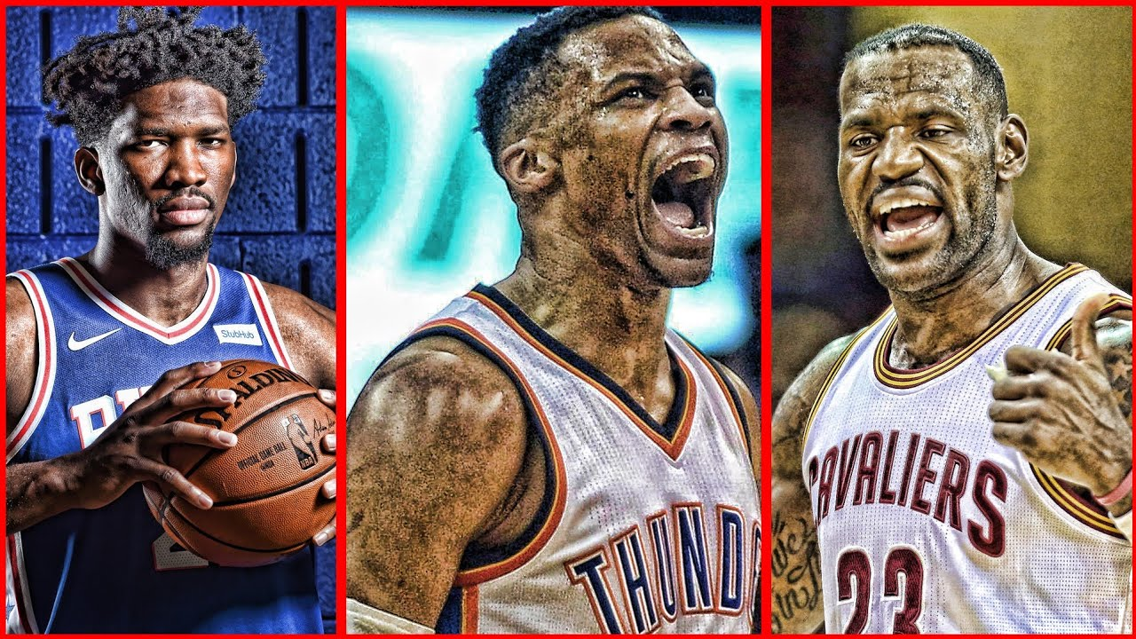 lebron-james-is-the-coach-of-the-cavs-warriors-aren-t-scared-of-westbrook-nba-news