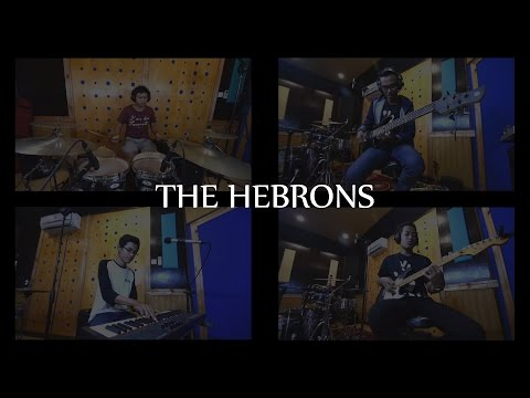 The Hebrons - Pemuda (Chaseiro)