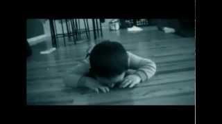 The Punishment (Child Abuse) 3 min Short Film