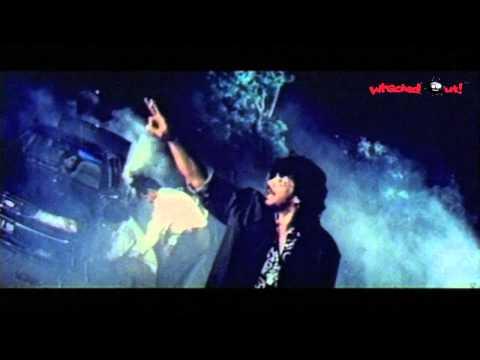 A  Upendra  songs  Naa Gunde Pagilindi