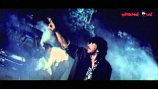 A - Upendra - songs - Naa Gunde Pagilindi