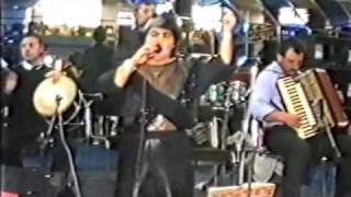 Ema Shamelashvili - Poppuri Loti Ara Var