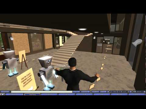 знакомства виртуал