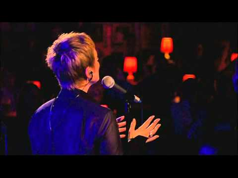 Lisa Stansfield - Live at Ronnie Scott´s - All Woman (720p HD)