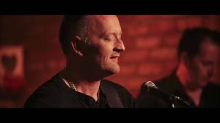 Sean Feery - Smile