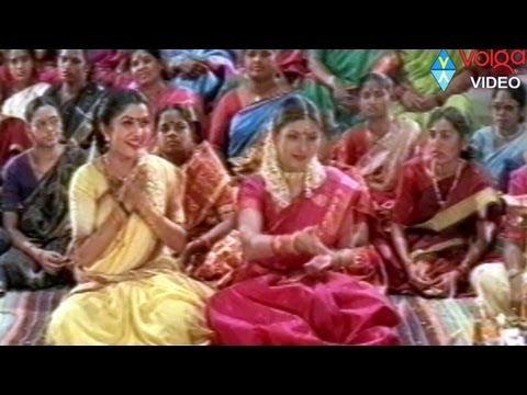 Paisa Songs || Neetho Edo - Nani, Catherine Tresa from YouTube · Duration:  4 minutes 23 seconds