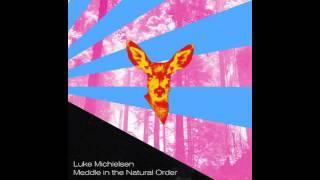 Altar Boy - Luke Michielsen