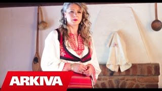 Shqipe Kryeziu - Kenge per Bashkim Kabashin (Official Video HD)