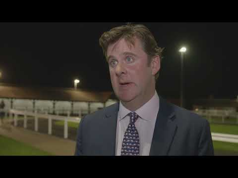 Tattersalls Craven Breeze Up Sale Day 2 Review