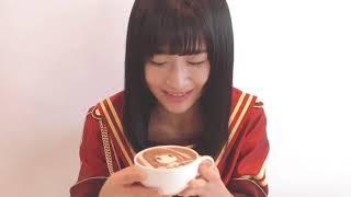 TVアニメ「魔法少女サイト」3/18イベントカウントダウン(大野柚布子)