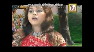 Hari Hari Balo | Bengali FOLK Songs | Devotional Bengali Songs 2015 | Bithika | Rs Music