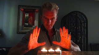 Fire and Water Meditation and Buddhist Fist Kung Fu!  Part 4 Mp3