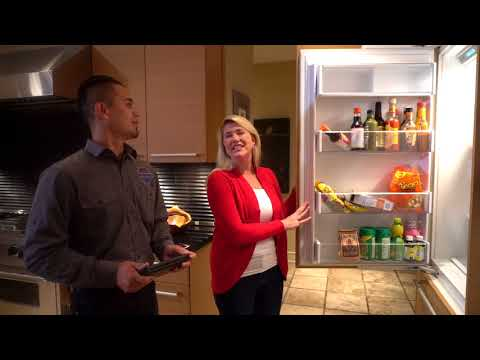 Nebraska Home Appliance - Omaha's Hometown Hero for Applianc