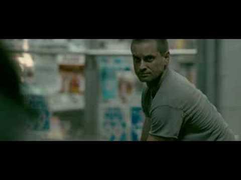 splinter-movie-trailer-2009