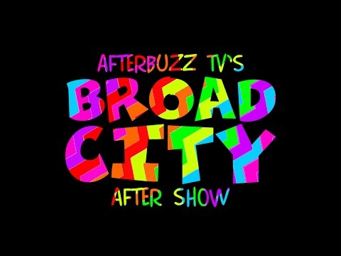 Broad City Season 3 Episodes 1 & 2 Review & After Show | AfterBuzz TV